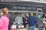 69 AHA MEDIA at Oppenheimer Park Christmas Dinner 2013 in Vancouver DTES