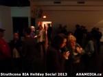 69 AHA MEDIA at Strathcona BIA Holiday Social 2013 inVancouver