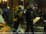 69 AHA MEDIA  sees DTES Street Market on Sun Dec 292013