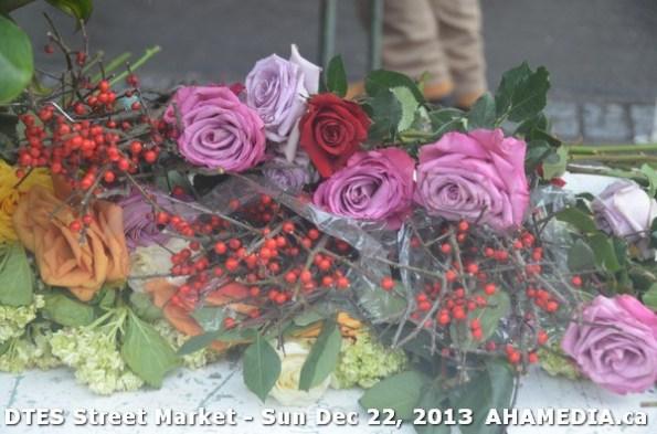 7 47-aha-media-at-dtes-street-market-on-sun-dec-22-2013-in-vancouver-dtes