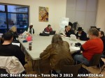 7 AHA MEDIA at  DNC Board Meeting - Tues Dec 3 2013