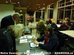 7 AHA MEDIA at Metro Alliance Vancouver meeting - Tues Dec 3 2013