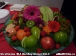 7 AHA MEDIA at Strathcona BIA Holiday Social 2013 inVancouver