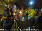 70 AHA MEDIA  sees DTES Street Market on Sun Dec 292013