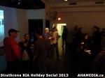 72 AHA MEDIA at Strathcona BIA Holiday Social 2013 inVancouver