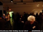 73 AHA MEDIA at Strathcona BIA Holiday Social 2013 in Vancouver