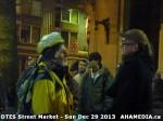 73 AHA MEDIA  sees DTES Street Market on Sun Dec 292013