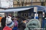 74 AHA MEDIA at Oppenheimer Park Christmas Dinner 2013 in VancouverDTES