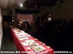 76 AHA MEDIA at Strathcona BIA Holiday Social 2013 inVancouver