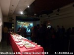 77 AHA MEDIA at Strathcona BIA Holiday Social 2013 in Vancouver