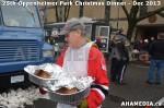 78 AHA MEDIA at Oppenheimer Park Christmas Dinner 2013 in Vancouver DTES
