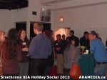 79 AHA MEDIA at Strathcona BIA Holiday Social 2013 in Vancouver