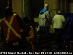 79 AHA MEDIA  sees DTES Street Market on Sun Dec 29 2013