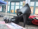 8 AHA MEDIA  sees DTES Street Market on Sun Dec 29 2013