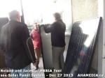 8 AHA MEDIA sees Roland Clarke and Jacek Lorek with Solar Panel system
