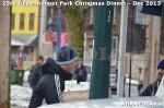 80 AHA MEDIA at Oppenheimer Park Christmas Dinner 2013 in Vancouver DTES
