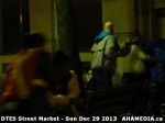80 AHA MEDIA  sees DTES Street Market on Sun Dec 29 2013