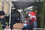 83 AHA MEDIA at Oppenheimer Park Christmas Dinner 2013 in Vancouver DTES