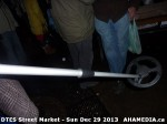 84 AHA MEDIA  sees DTES Street Market on Sun Dec 292013