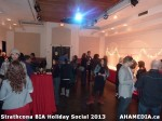 85 AHA MEDIA at Strathcona BIA Holiday Social 2013 in Vancouver