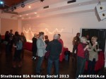 86 AHA MEDIA at Strathcona BIA Holiday Social 2013 in Vancouver