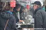 87 AHA MEDIA at Oppenheimer Park Christmas Dinner 2013 in VancouverDTES