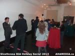 87 AHA MEDIA at Strathcona BIA Holiday Social 2013 inVancouver