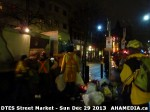 88 AHA MEDIA  sees DTES Street Market on Sun Dec 29 2013