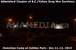 89 AHA MEDIA at BC Yukon Drug War Survivors Homeless Standoff in Jubilee Park, Abbotsford, B.C.