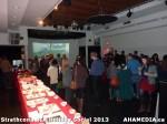 89 AHA MEDIA at Strathcona BIA Holiday Social 2013 inVancouver