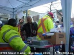 9 AHA MEDIA at DTES Street Market - Sun Dec1 2013
