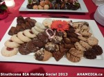 9 AHA MEDIA at Strathcona BIA Holiday Social 2013 inVancouver