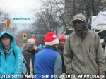 9 AHA MEDIA  sees DTES Street Market on Sun Dec 29 2013