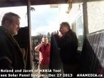 9 AHA MEDIA sees Roland Clarke and Jacek Lorek with Solar Panel system