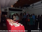 90 AHA MEDIA at Strathcona BIA Holiday Social 2013 in Vancouver