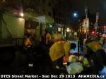 90 AHA MEDIA  sees DTES Street Market on Sun Dec 292013