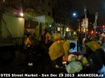90 AHA MEDIA  sees DTES Street Market on Sun Dec 29 2013
