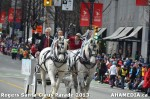 91 AHA MEDIA at 10th Annual Rogers Santa Claus Parde in Vancouver 2013