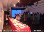 91 AHA MEDIA at Strathcona BIA Holiday Social 2013 in Vancouver