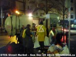 91 AHA MEDIA  sees DTES Street Market on Sun Dec 29 2013