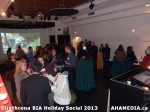 92 AHA MEDIA at Strathcona BIA Holiday Social 2013 in Vancouver