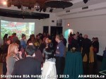 93 AHA MEDIA at Strathcona BIA Holiday Social 2013 in Vancouver