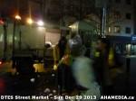 93 AHA MEDIA  sees DTES Street Market on Sun Dec 292013