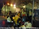 94 AHA MEDIA  sees DTES Street Market on Sun Dec 292013