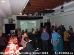 96 AHA MEDIA at Strathcona BIA Holiday Social 2013 inVancouver