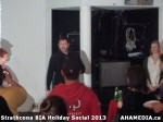 97 AHA MEDIA at Strathcona BIA Holiday Social 2013 inVancouver