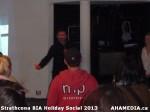 98 AHA MEDIA at Strathcona BIA Holiday Social 2013 inVancouver