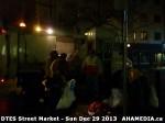 98 AHA MEDIA  sees DTES Street Market on Sun Dec 292013