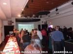 99 AHA MEDIA at Strathcona BIA Holiday Social 2013 inVancouver