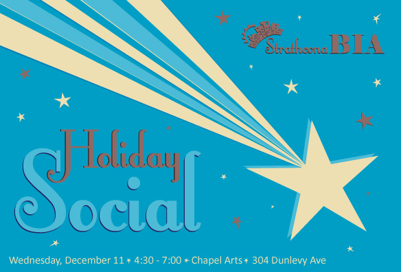 Holiday-Social-Front-for-web